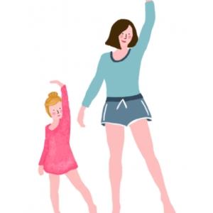 Cours de danse gratuits la semaine du 10 au 14 septembre 2018