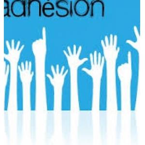 Compte rendu forum des associations et bulletin d'adhésion
