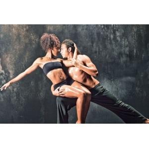 Quelques points à connaître avant de commencer à danser